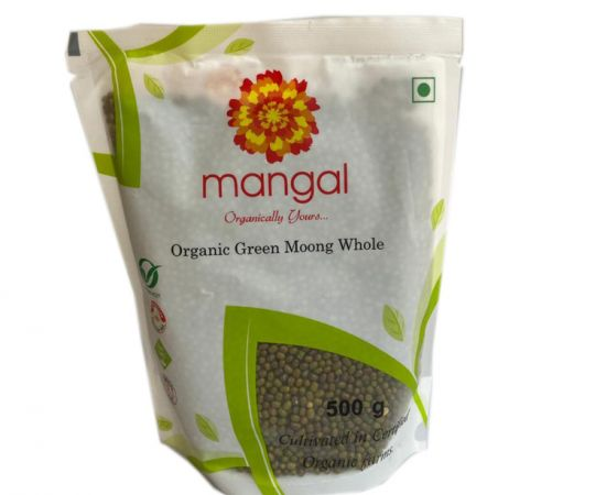 Green-Moong-Whole.jpg