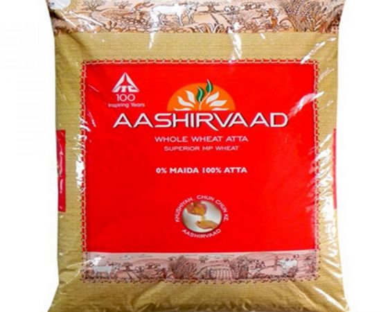aashirvaad-atta.png